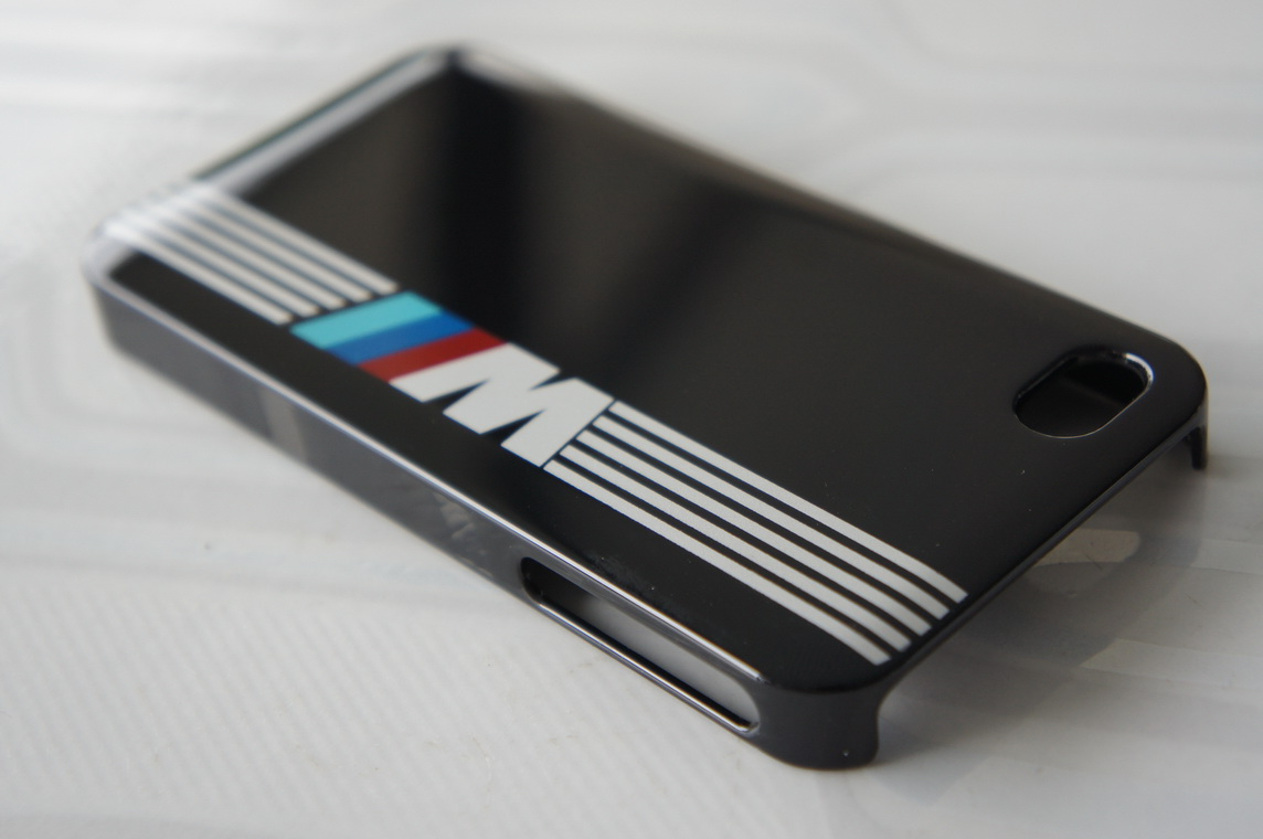 Case Iphone 4s [///M] ��,���
